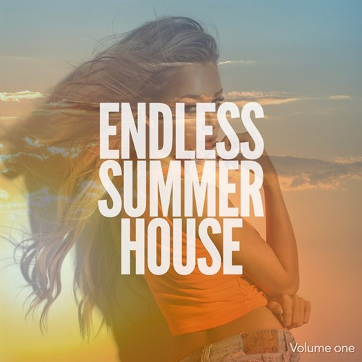 VA - Endless Summer House Vol 1 (Finest Beach & Chill House) (2016)