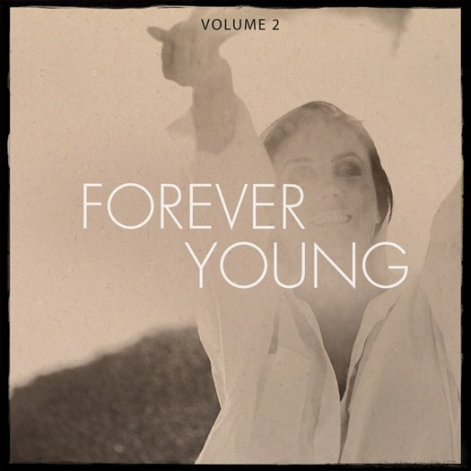VA - Forever Young Vol 2 (Timeless House & Tech House Music)