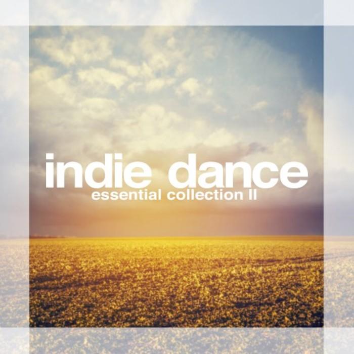 VA - Indie Dance   Essential Collection Vol 2 (2016)