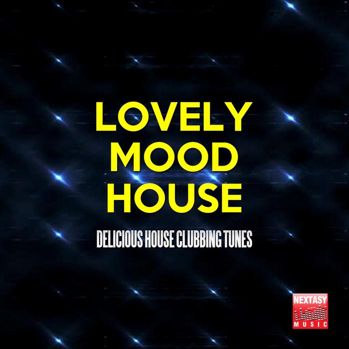 VA - Lovely Mood House (Delicious House Clubbing Tunes)