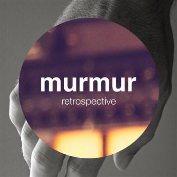 VA - Murmur Retrospective (2016)