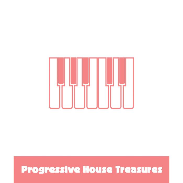 VA - Progressive House Treasures (2016)