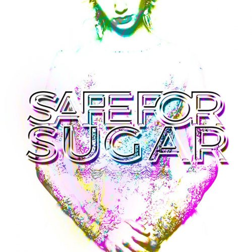 VA - Safe for Sugar (2016)