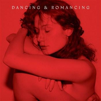 VA - Shir Khan Presents Dancing & Romancing (2016)