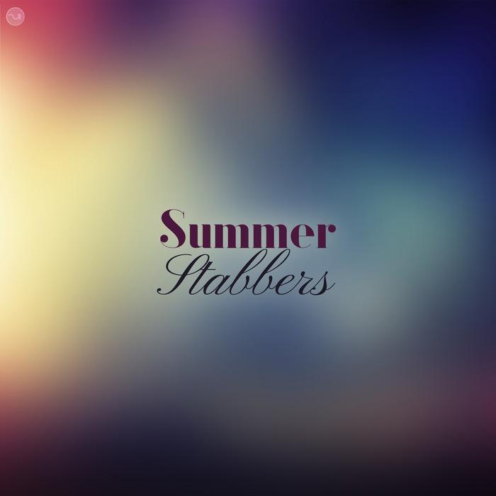 VA - Summer Stabbers (2016)