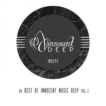 VA - VA Best Of Innocent Music Deep Vol 2 (2016)