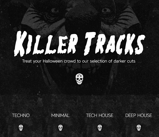 beatport-killer-tracks-halloween-2016-mfsw34