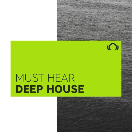 EXCLUSIVE - Must Hear Deep House September 2016