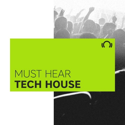 EXCLUSIVE - Must Hear Tech House September 2016