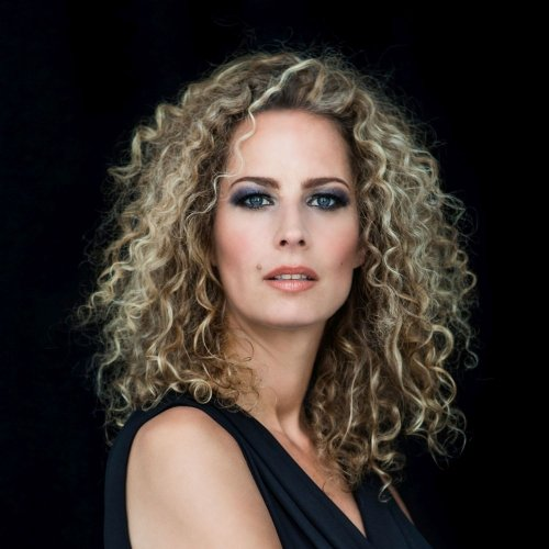 Monika Kruse's ADE top 10