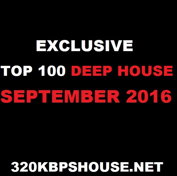 september-top-100-deep-house-download-2016-2-1