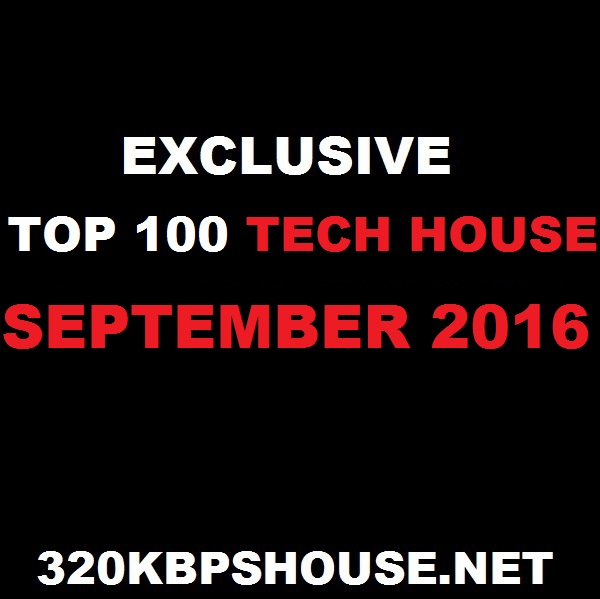 september-top-100-tech-house-download-2016-2-1