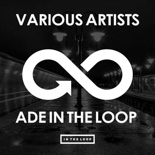 VA - ADE In The Loop (2016)