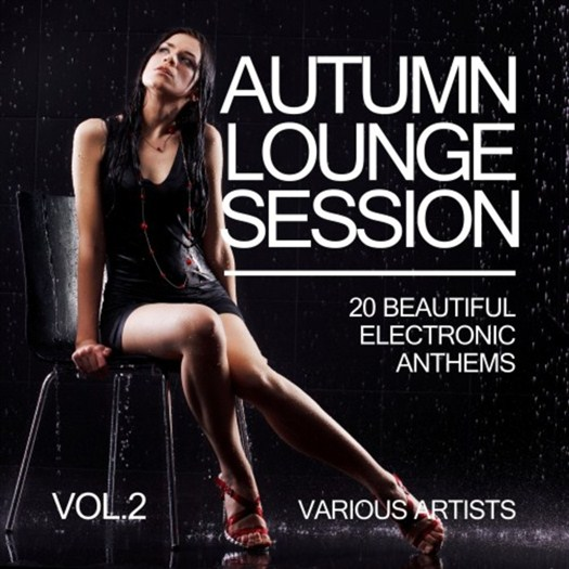 VA - Autumn Lounge Session (20 Beautiful Electronic Anthems) Vol 2