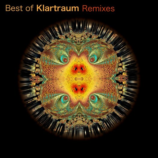 VA - Best Of Klartraum (Remixes) (2016)