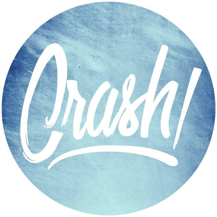 VA - Crash! Town Vol 4 (2016)
