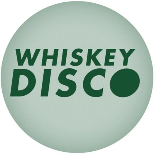 VA - Disco Meze EP
