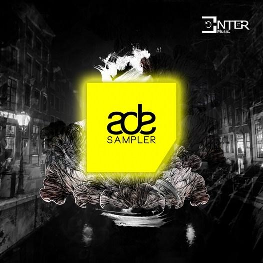 VA - Enter Music ADE Sample 2016