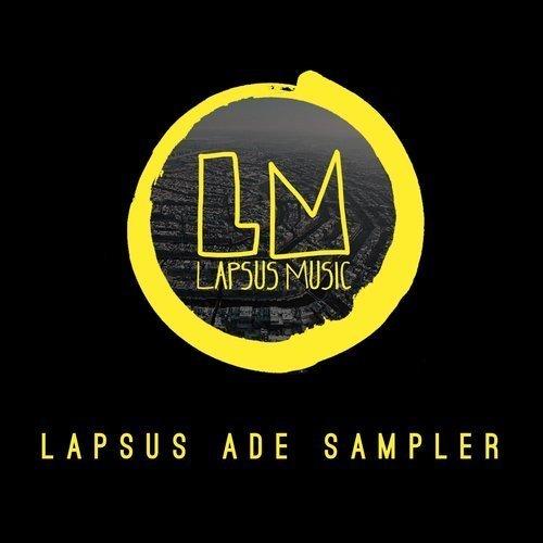 VA - Lapsus Ade Sampler (2016)
