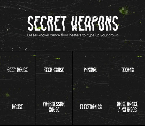beatport-secret-weapons-november-2016-mfsw35-500x433