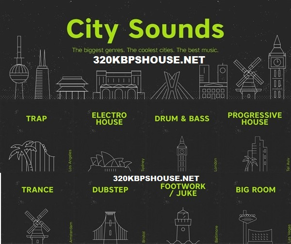 exclusive-city-sounds-november-2016-amsterdam-baltimore-bristol-las-vegas-london-los-angeles-sao-paolo-sydney-tel-aviv