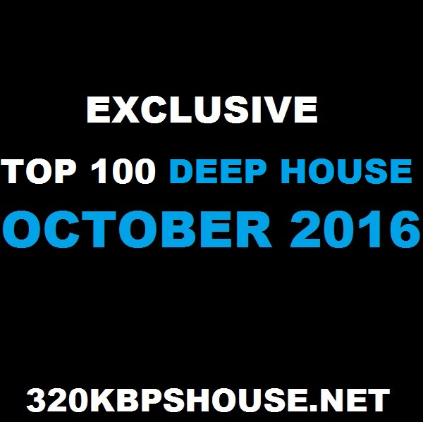 october-top-100-deep-house-download-2016