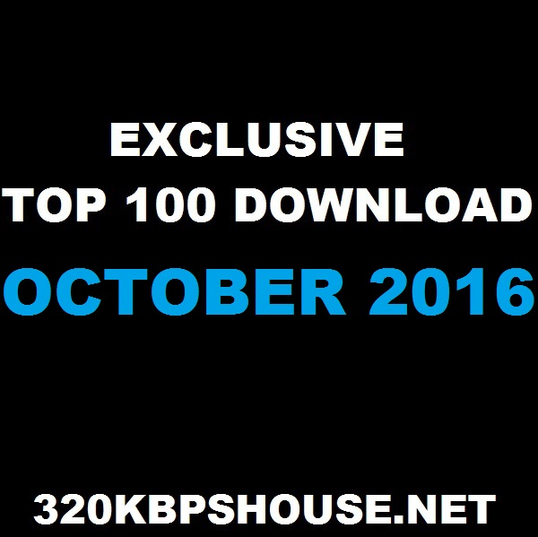 october-top-100-download-2016