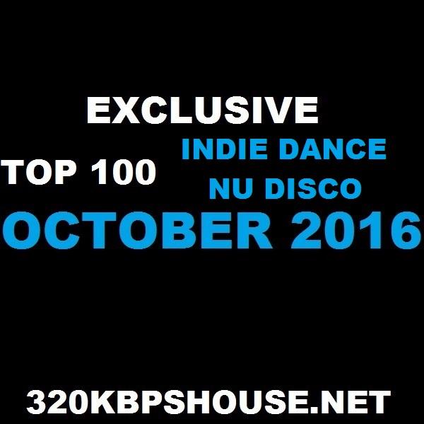october-top-100-indie-dance-download-2016