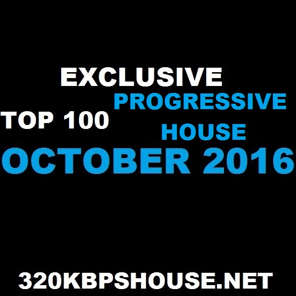 october-top-100-progressive-download-2016