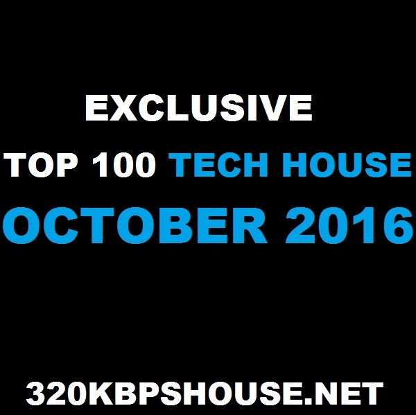 october-top-100-tech-house-download-2016