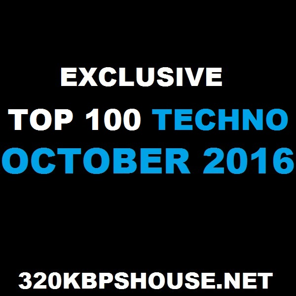 october-top-100-techno-download-2016