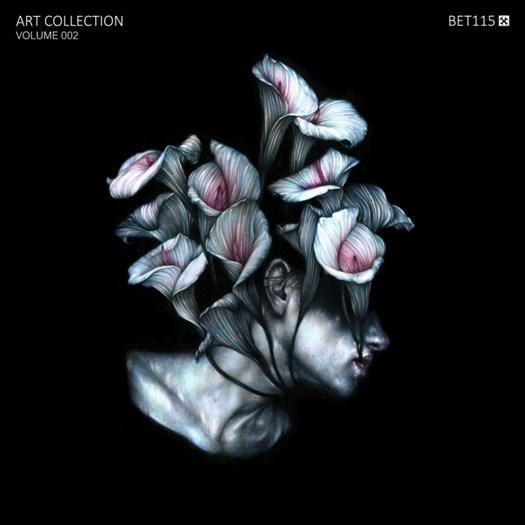VA - ART Collection Vol 002 (2016)