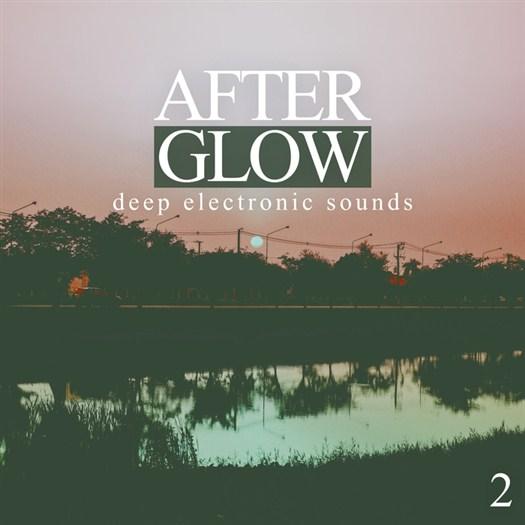 VA - Afterglow Vol 2 Deep Electronic Sounds (2016)