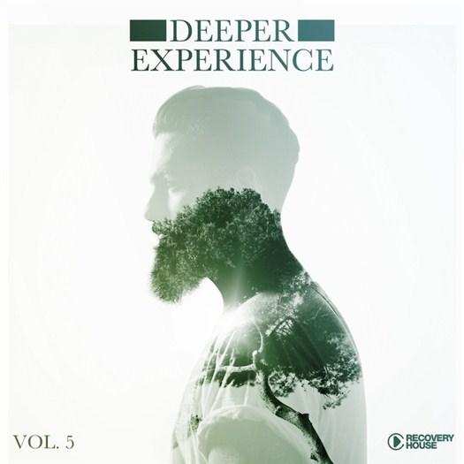 VA - Deeper Experience Vol 5 (2016)