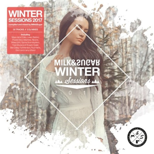 Image result for VA - Winter Trance Collection (2017)