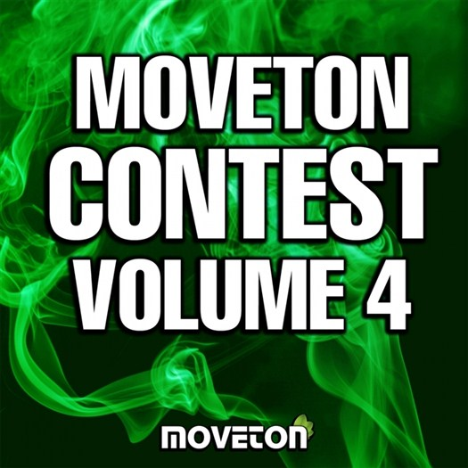 VA - Moveton Contest Vol 4 (2016)