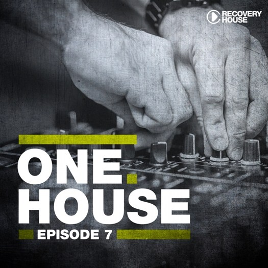 VA - One House: Episode Seven (2016)