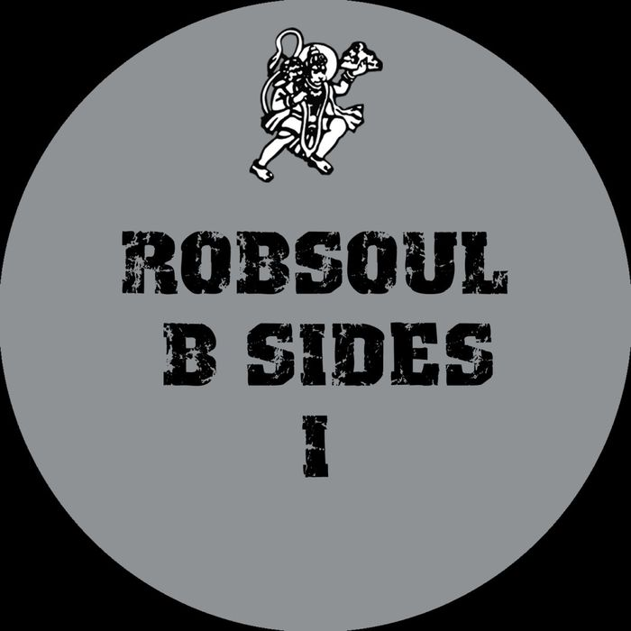 VA - Robsoul B Sides Vol I (2016)