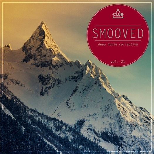 VA - Smooved   Deep House Collection Vol 21 (2016)