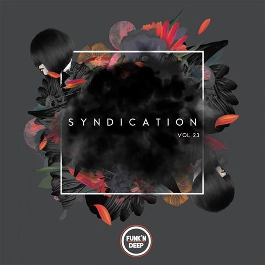 VA - Syndication Vol 23 (2016)