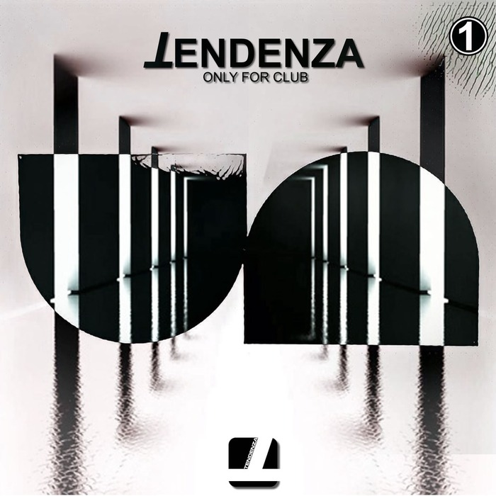 VA - Tendenza Vol 1 (2016)