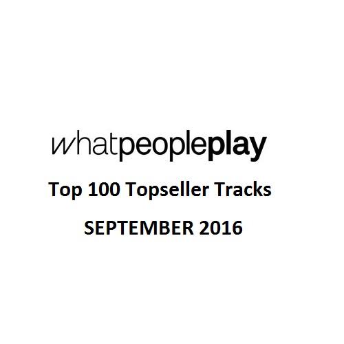 whatpeopleplay-top-100-topseller-tracks