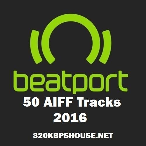 50-aiff-tracks-2016