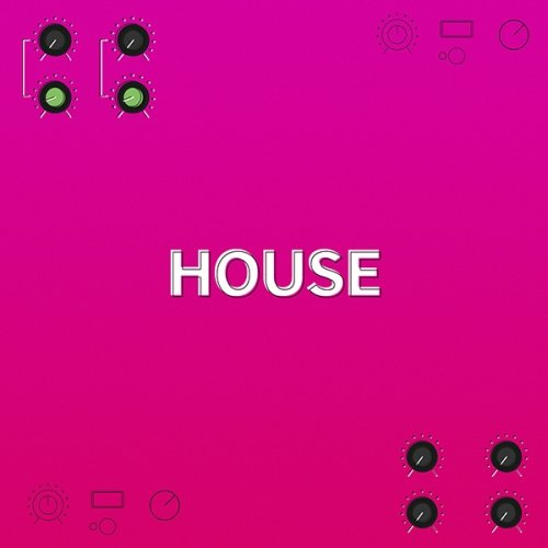 beatport-chart-in-the-remix-house