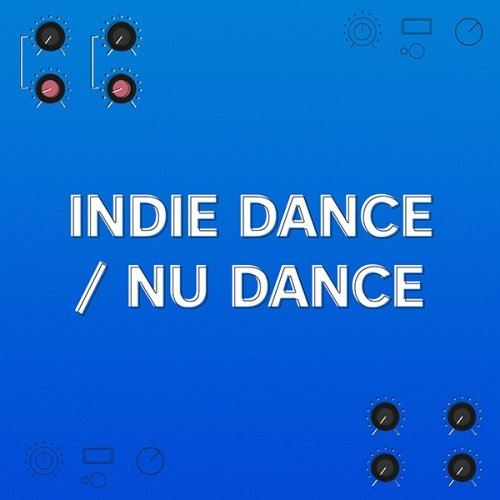 beatport-chart-in-the-remix-indie-dance-nu-disco