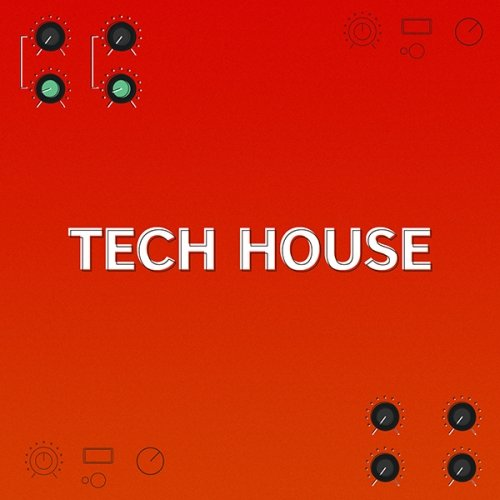 beatport-chart-in-the-remix-tech-house
