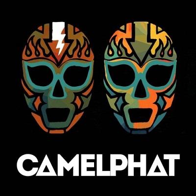 CamelPhat Kitties Wanna Dance Chart November 2016