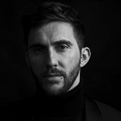 Hot Since 82's Xmas Hits