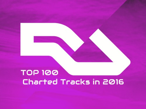 resident-advisor-top-100-charted-tracks-in-2016