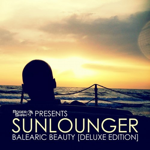 Sunlounger - Balearic Beauty (Deluxe Edition) (2016)